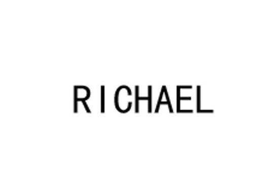 RICHAEL