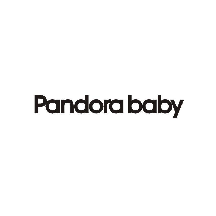 PANDORA BABY