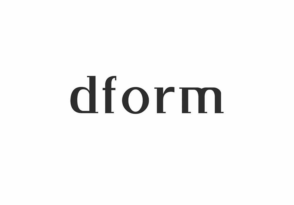 DFORM