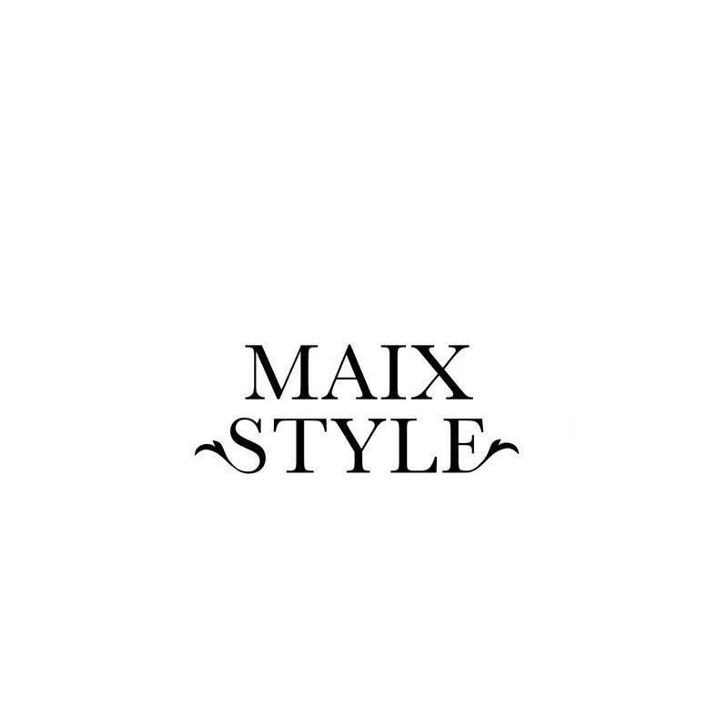 MAIXSTYLE商标转让