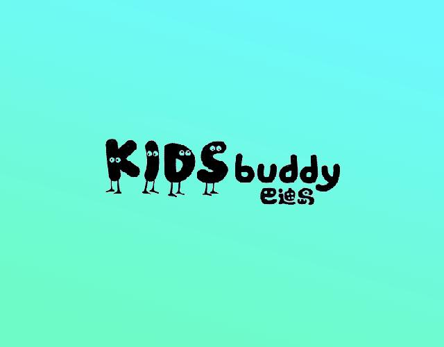巴迪岛 KIDS BUDDY