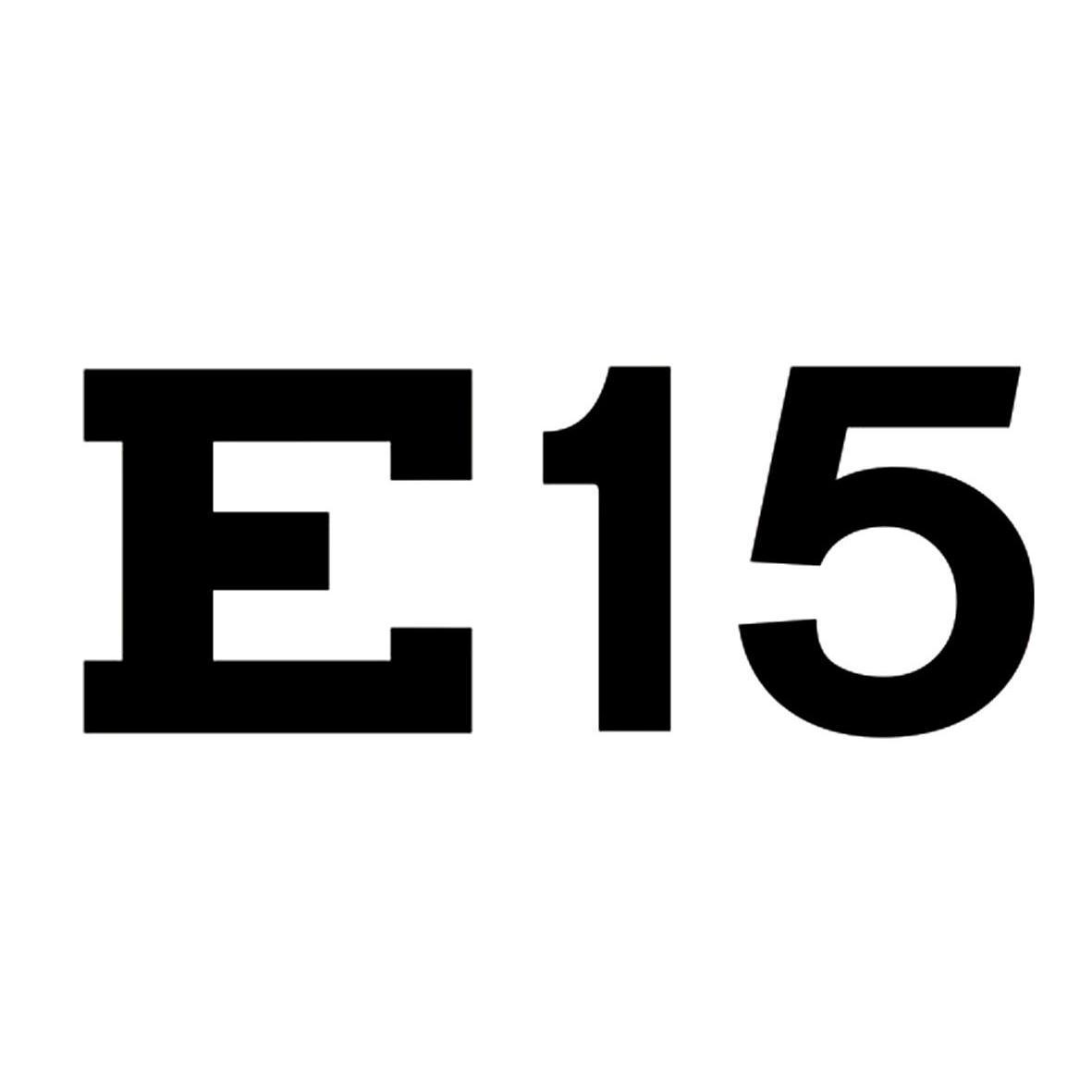 E15商标转让